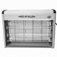 Insect Killer 12V impotriva insectelor