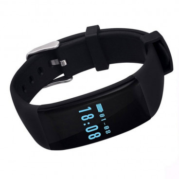 Bratara Fitness Smartwatch Bluetooth